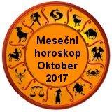 Klikni sliko za vstop na mesečni horoskop .
